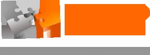 Magellan logo